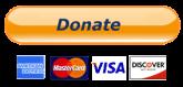 2-2-paypal-donate-button-picture